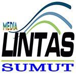 LINTAS SUMUT NEWS
